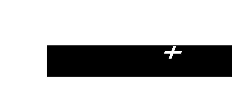 BODYSWISS-SCOOTER - MOBIL WIE NIE ZUVOR-Logo